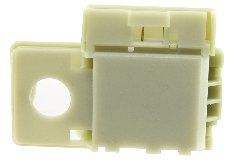 Wells DR4080 Brake Light Switch WEL DR4080