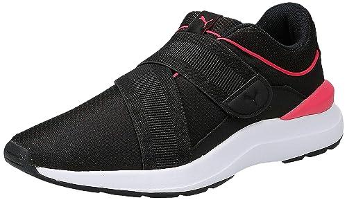 Buy Puma Women's Adela X Sneakers at