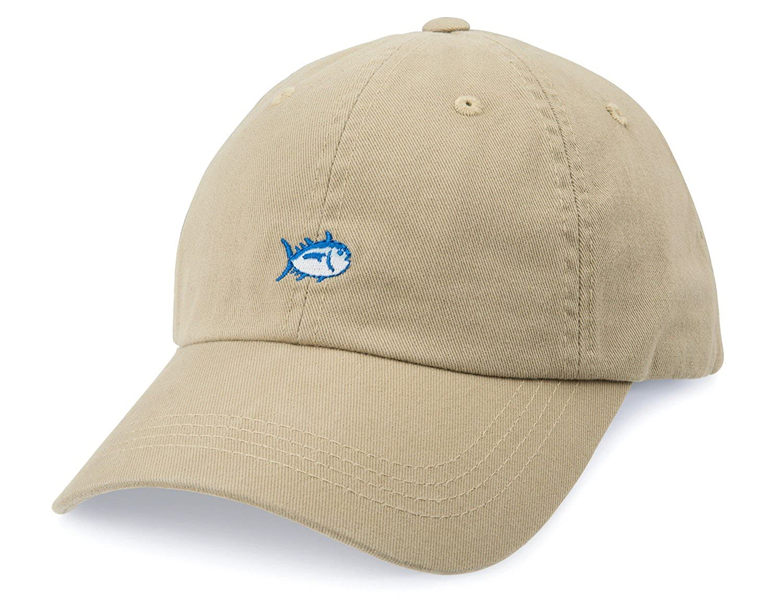 023cbef701e Southern Tide Skipjack Hat