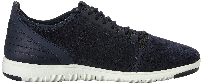 Sneaker Xunday 2fit Geox Herren A 29EWDHI