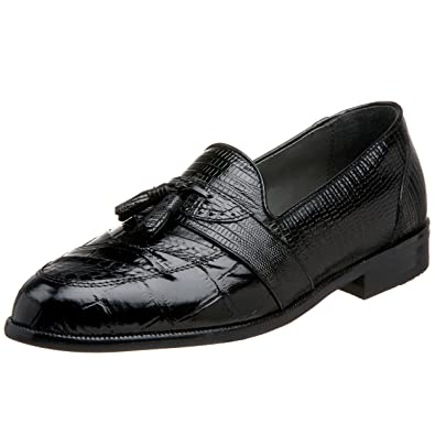cc7a218e57 Stacy Adams Men s Santana Tassel Loafer