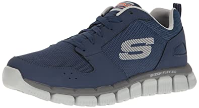 skechers skech flex