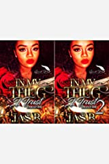 In My Thug I Trust (2 Book Series) Kindle Edition