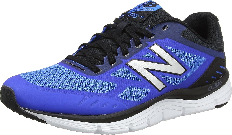 775v3 Training Running Shoes