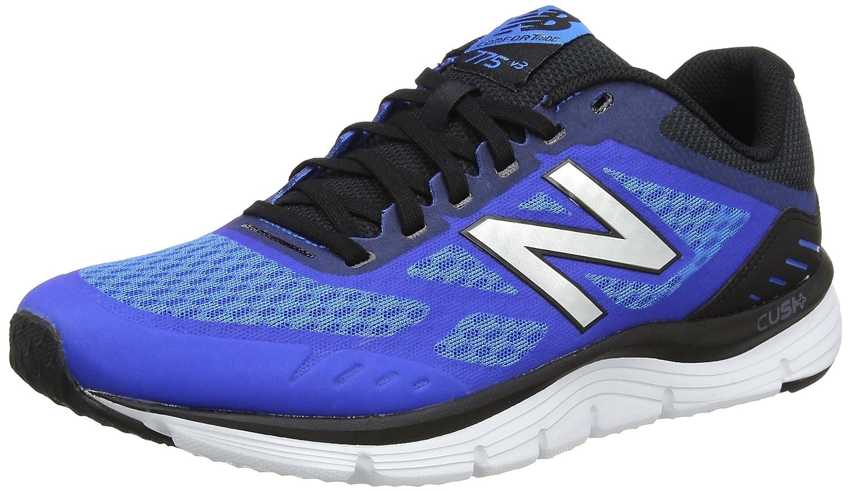 New Balance 775v3, Zapatillas de Running para Hombre 43 EU|Azul (Blue)