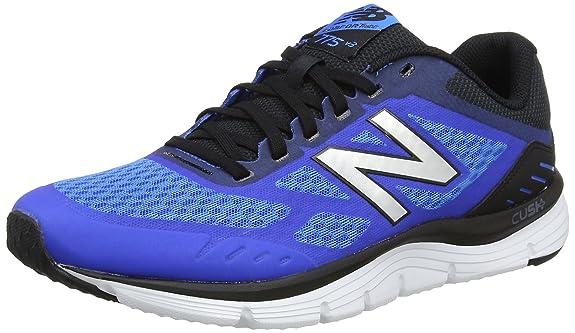 New Balance 775v3 Scarpe Running Uomo Blu Blue 44 EU f0a