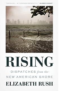Rising Moon (The Windy Ridge Saga Book 2)