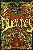 Duendes: Contos Sombrios De Reinos Invisíveis