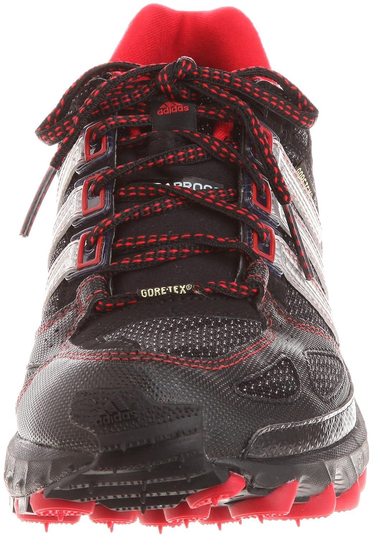 chaussures trail adidas