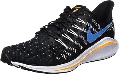 Oferta amazon: NIKE Air Zoom Vomero 14, Zapatillas para Correr Hombre Talla 45.5 EU
