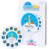 Moonlite SM6047261 The Little Prince Style Story Reel for Storybook Projector