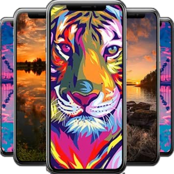 Amazon Com 2019 New Best Wallpapers And Backgrounds For