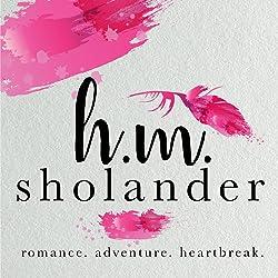 H.M. Sholander