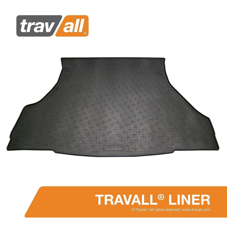 Fen/être Universelle Bronze WxH 1300x550 accessoires Camping-car Caravane Baie