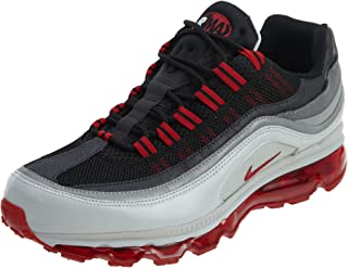 Nike Air Max 24-7 Womens Style: 397292-005 Size: 11 M US