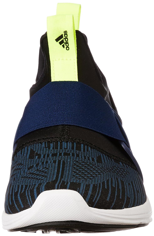 Drogon Sl M Multi Running Shoes-11 UK