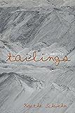 Tailings: A Memoir