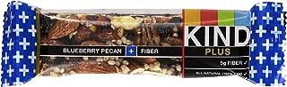 product image for Kind Blueberry Pecan Fiber Bar, 1.4 oz