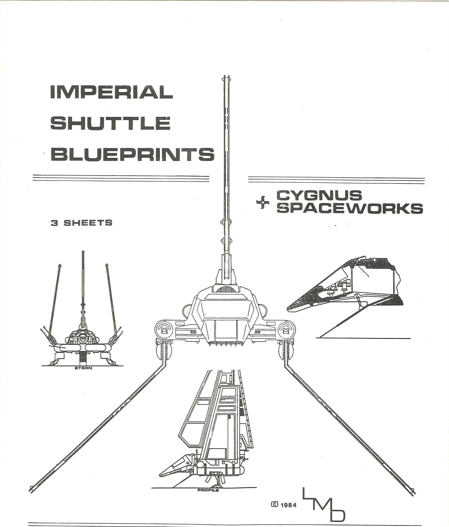 1998 expedition mach audio wiring diagram