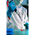 Fraude: Thriller médical (Rouge)