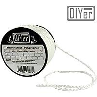 DIYer - Cuerda de cerda multiuso - 2