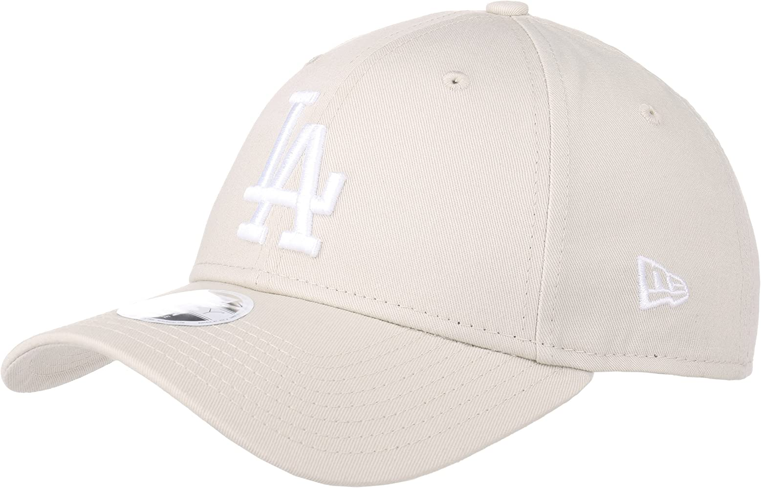 New Era Gorra 9Forty ESS Dodgers Strapback by Gorragorra de ...