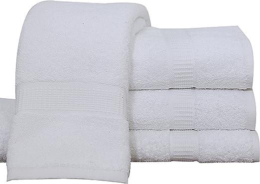 large beige cotton hotel hand towels premium* 60 5 dz