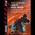 I reietti dello spazio: Ragnarok 2 (Robotica)