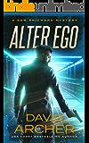 Alter Ego - A Sam Prichard Mystery