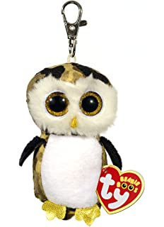 Ty Beanie Boos - Owliver the Owl  Amazon.ca  Toys   Games 84a7f85a1cfb