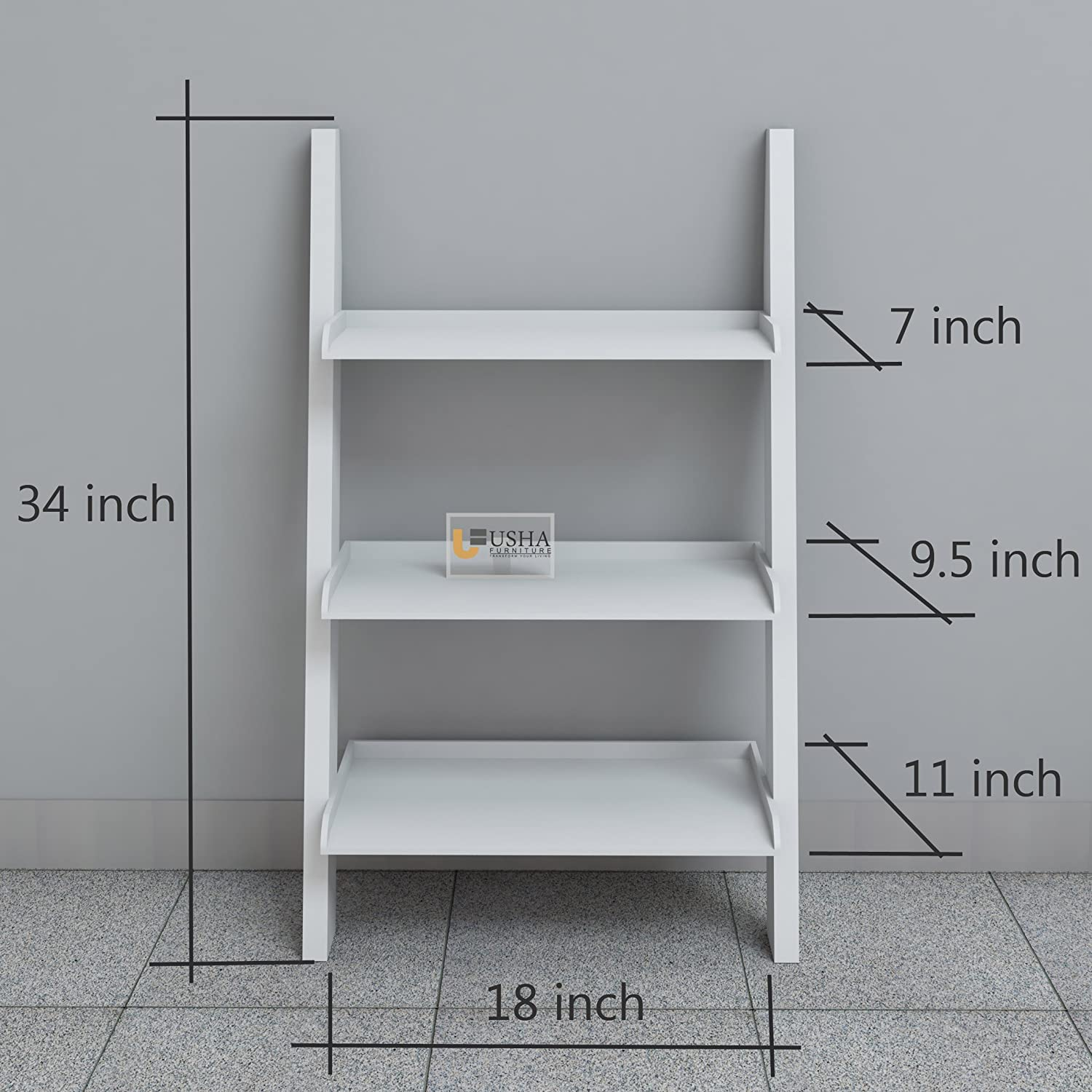 sliding sa larger bookshelves pour ideas ranger salle view efficacement wide ides l decor shelf bookcase inch bookcases