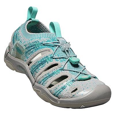KEEN - Women's EVOFIT ONE Water Sandal for Outdoor Adventures   Sport Sandals & Slides