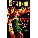 Joyland (Hard Case Crime Book 112) (English Edition)