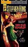 Joyland (Hard Case Crime Book 112)