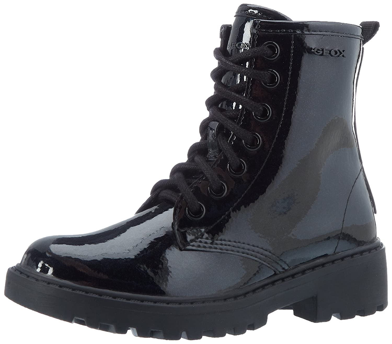 Rangers Et Fille Geox Bottes Chaussures Sacs K J Casey AqFBZUw