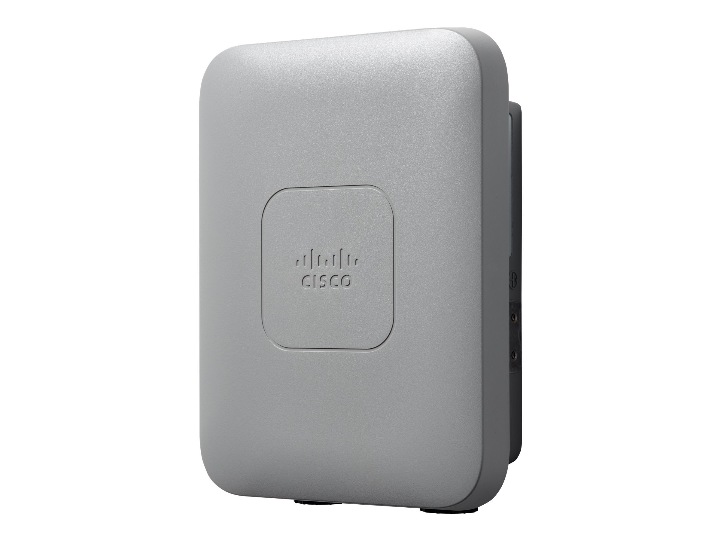 Cisco Aironet 1562D IEEE 802.11ac 1.30 Gbit/s Wireless Access Point by Cisco