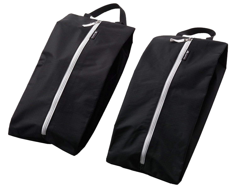 Alpamayo® bolsa para calzado paquete de bolsa impermeable para transportar calzado viajes