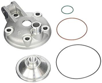 Amazon com: Athena Parts P400485200001 Complete Original