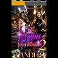 The Virgin And The Street Billionaire 2