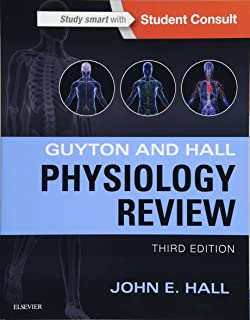 Pocket companion to guyton and hall textbook of medical physiology guyton hall physiology review 3e guyton physiology fandeluxe Choice Image
