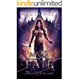 Mark of Fate (Chronicles of Pelenor: Rise of Saradon Book 4)
