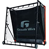 Goalrilla All Season Trainer