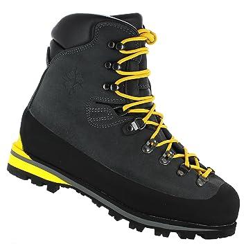 1f58d8ce9a1245 fitwell Chaussures de montagne/Chaussures de travail art. Vega Homme avec  doublure en cuir