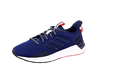 adidas Men's Questar Ride Fitness Shoes: Amazon.co.uk