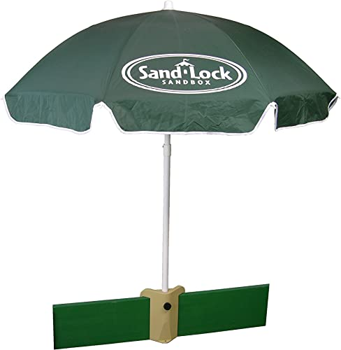 SandLock Umbrella Bracket Kit