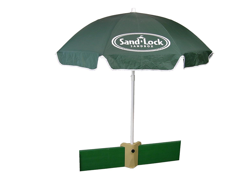 SandLock Umbrella Bracket Kit