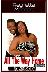 All The Way Home Kindle Edition