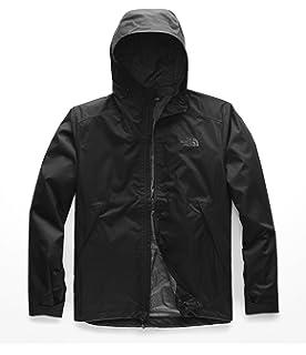 63de881a44f2 Amazon.com  The North Face Men s Resolve Jacket  Clothing