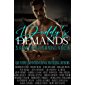 Daddy's Demands: Twenty-Five Steamy Daddy Dom Romance Novellas (English Edition)