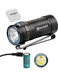 Flashlights Amazon Com